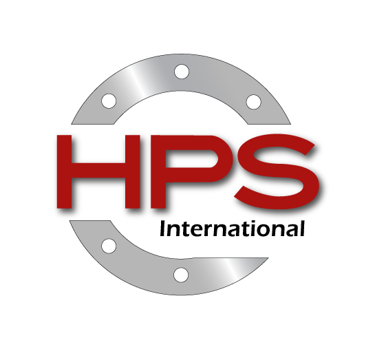 HPS International Logo